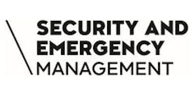 WODONGA: DET Emergency Management Plan Info Session 2019 - GOV SCHOOLS