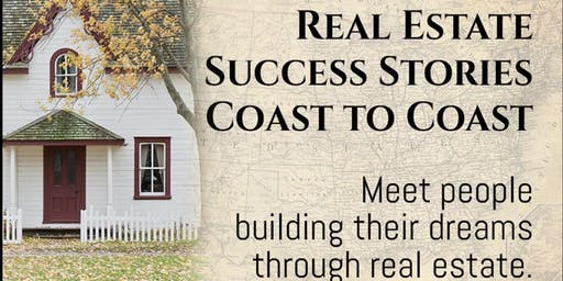 EPIC Real Estate Investing-Orange County