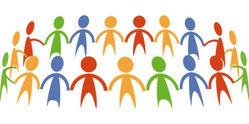 Borrowed Benefits EFT Tapping Circle