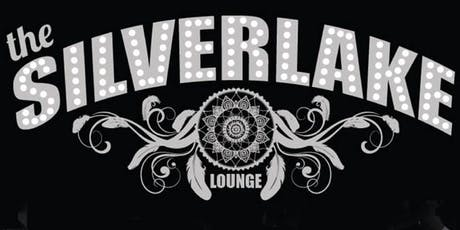 Eichhorn Productions  presents @ Silverlake Lounge tickets