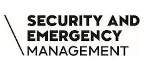 BENALLA: DET Emergency Management Plan Info Session 2019 - GOV SCHOOLS tickets