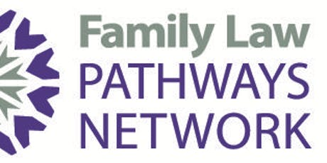 Legal Practitioners - Working Safely with Men Who Use Family Violence tickets
