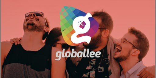 Globallee Small Business Saturday