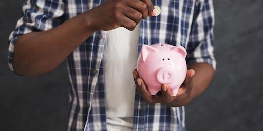 Life Hacks: Manage your money