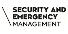 Preston: DET Emergency Management Plan Info Session 2019 - GOV SCHOOLS