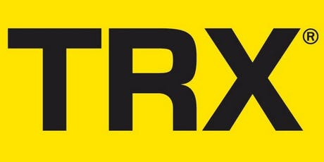 TRX Workout by RFC Fitness tickets