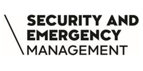 MILDURA - DET Emergency Management Plan Info Session 2019 - GOV SCHOOLS tickets