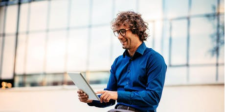 Presentatie resultaten Noord-Nederlandse Innovatiemonitor 2019 tickets