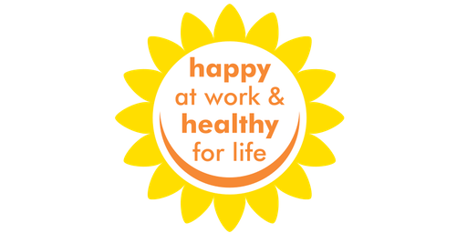 Mental health awareness for managers