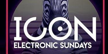 Electronic Sundays at Catwalk Free Guestlist - 6/30/2019