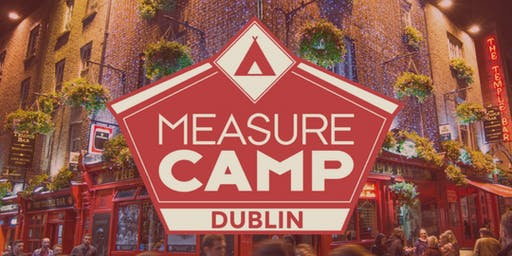 MeasureCamp Dublin