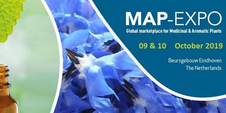 MAP Expo 2019 tickets