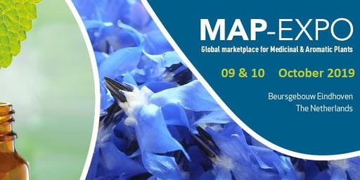 MAP Expo 2019
