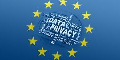 Data Privacy Cluster : July 2019