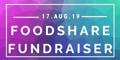 Foodshare Fundraiser: Market and Family Car Boot Sale