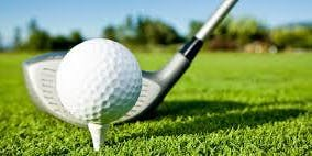 Miami Valley Crime Stoppers 2019 Golf Outing