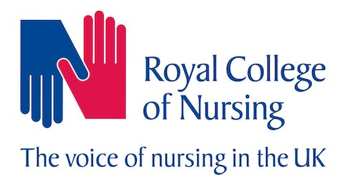 On the record - RCN Leicestershire and Rutland study day