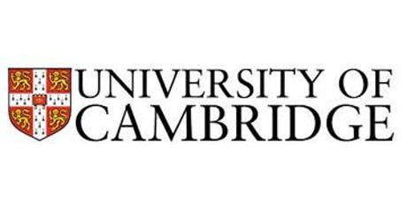 Myths of US Law Firms with Shearman & Sterling - University of Cambridge Presentation tickets