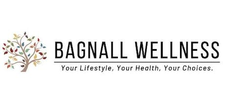 Why Diets Don't Work - Free Taster Session B Healthy Group Weight Loss and Wellness (Beaconsfield) tickets