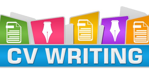 CV Writing & Interview Skills Course