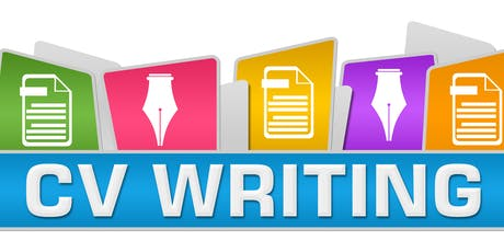 CV Writing & Interview Skills Course tickets