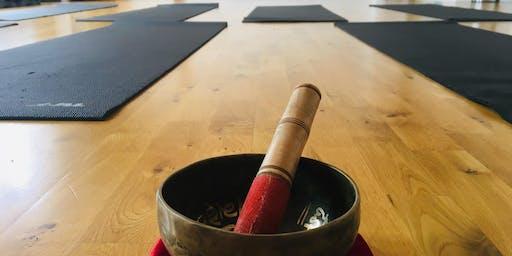 Mini Mindfulness Retreat