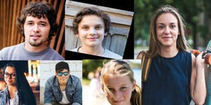 Young carers: Have your say - Kalgoorlie 4 July 2019