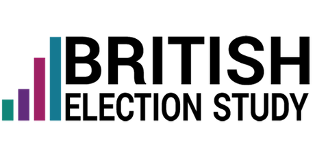 The BES and Scottish politics 2019-2023: recent analysis and consultation tickets