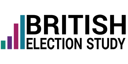 The BES and Scottish politics 2019-2023: recent analysis and consultation