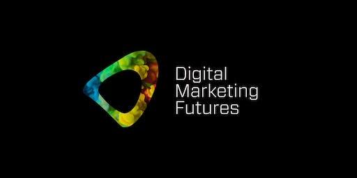 Digital Marketing Futures