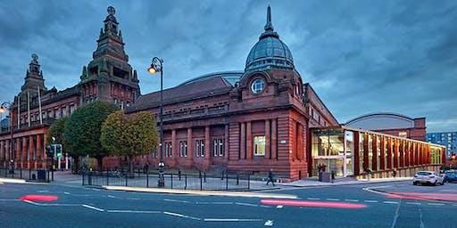 Glasgow, United Kingdom Networking Events | Eventbrite