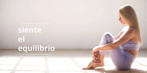 Yoga + Brunch con Christy Repetto