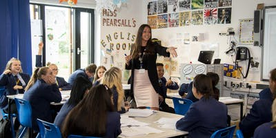 The new Ofsted framework for Teaching and Learning