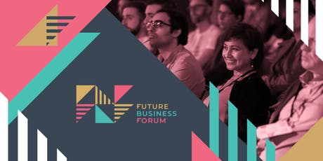 Future Business Forum 2019 tickets