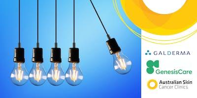 ASCC QLD Doctors Forum 2019
