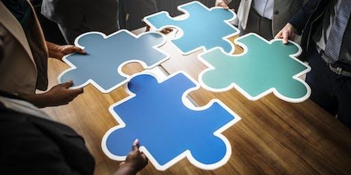 Business Opportunities Workshop