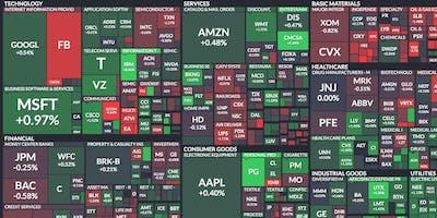 Alternative Data in Finance II