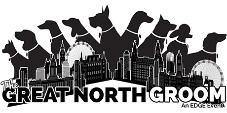 The Great North Groom 2020 Spectator Tickets tickets