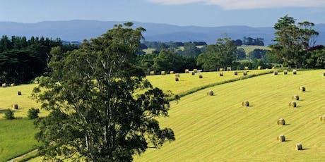 Better Fodder and Winter Pasture - Western District Grasslands Society tickets
