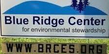 Blue Ridge Center Summer Solstice Hike