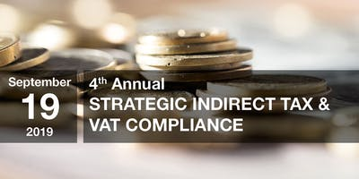 4th+Annual+Strategic+Indirect+Tax+%26+VAT+Compl