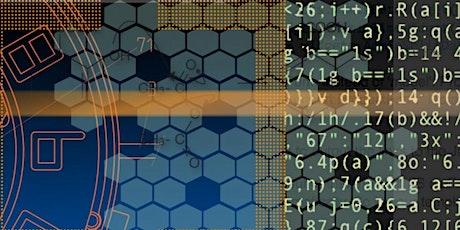 """Crypto-Event : """"IP & blockchain - les armes pour défendre votre propriété intellectuelle"""" billets"""