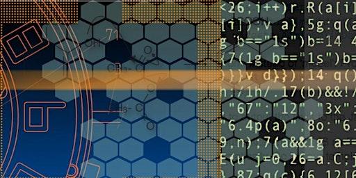 """Crypto-Event : """"IP & blockchain - les armes pour défendre votre propriété intellectuelle"""""""
