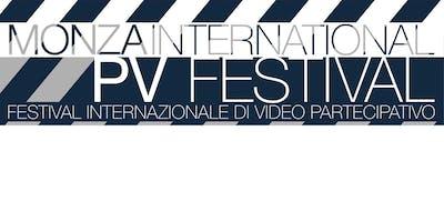 International PV Festival
