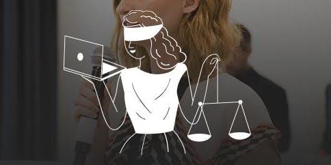 Programmieren für JuristInnen