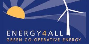 Energy4All AGM & Conference