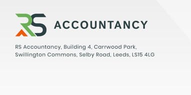 RS Accountancy Training days