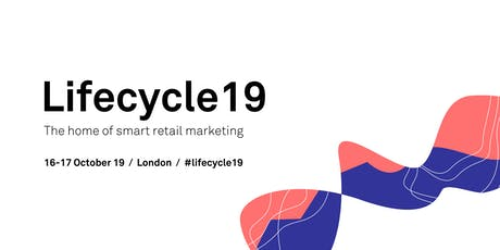 Lifecycle19 tickets