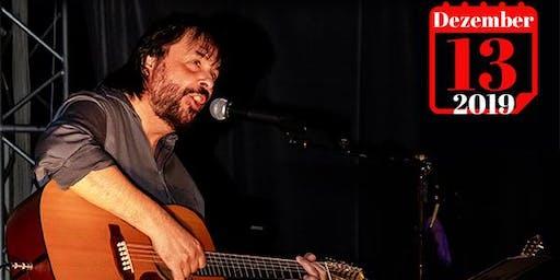 Wolfgang Hildebrandt Concert Tour 2019 - Aachen