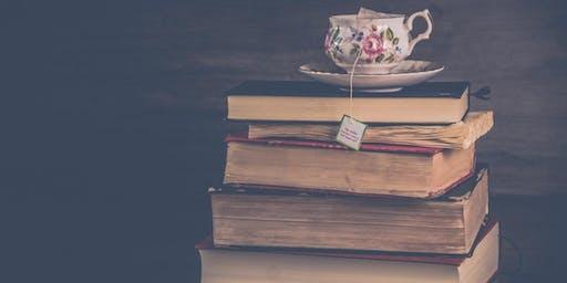 BookCafé